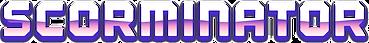 SCORMINATOR Logo.png