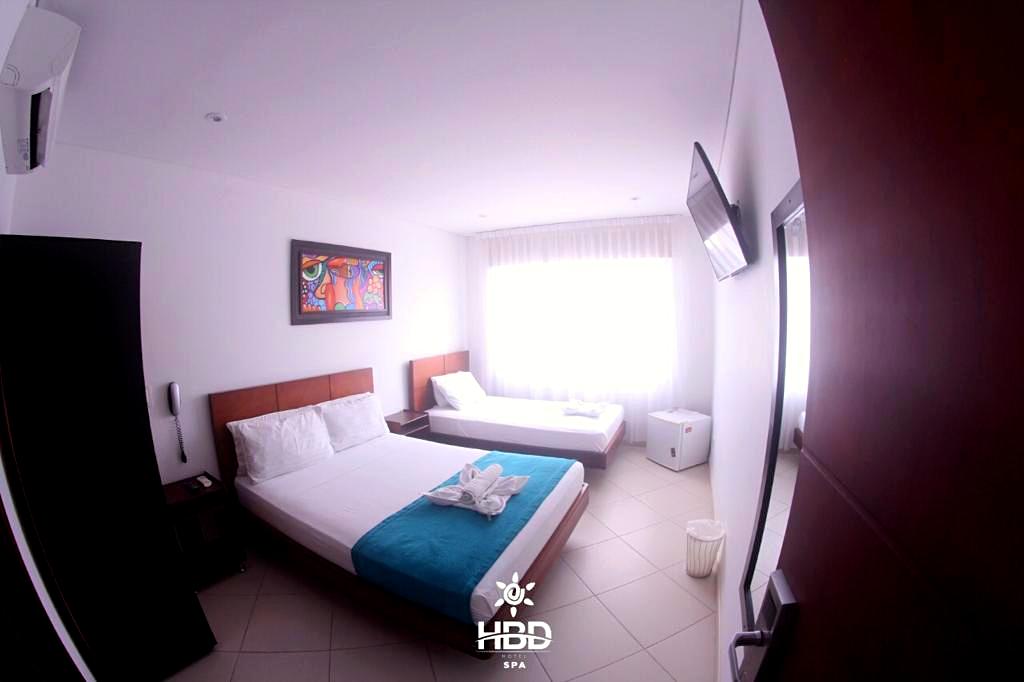 Habitación Para Tres.png