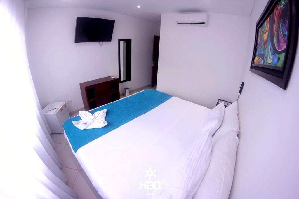 Habitación Suite.png