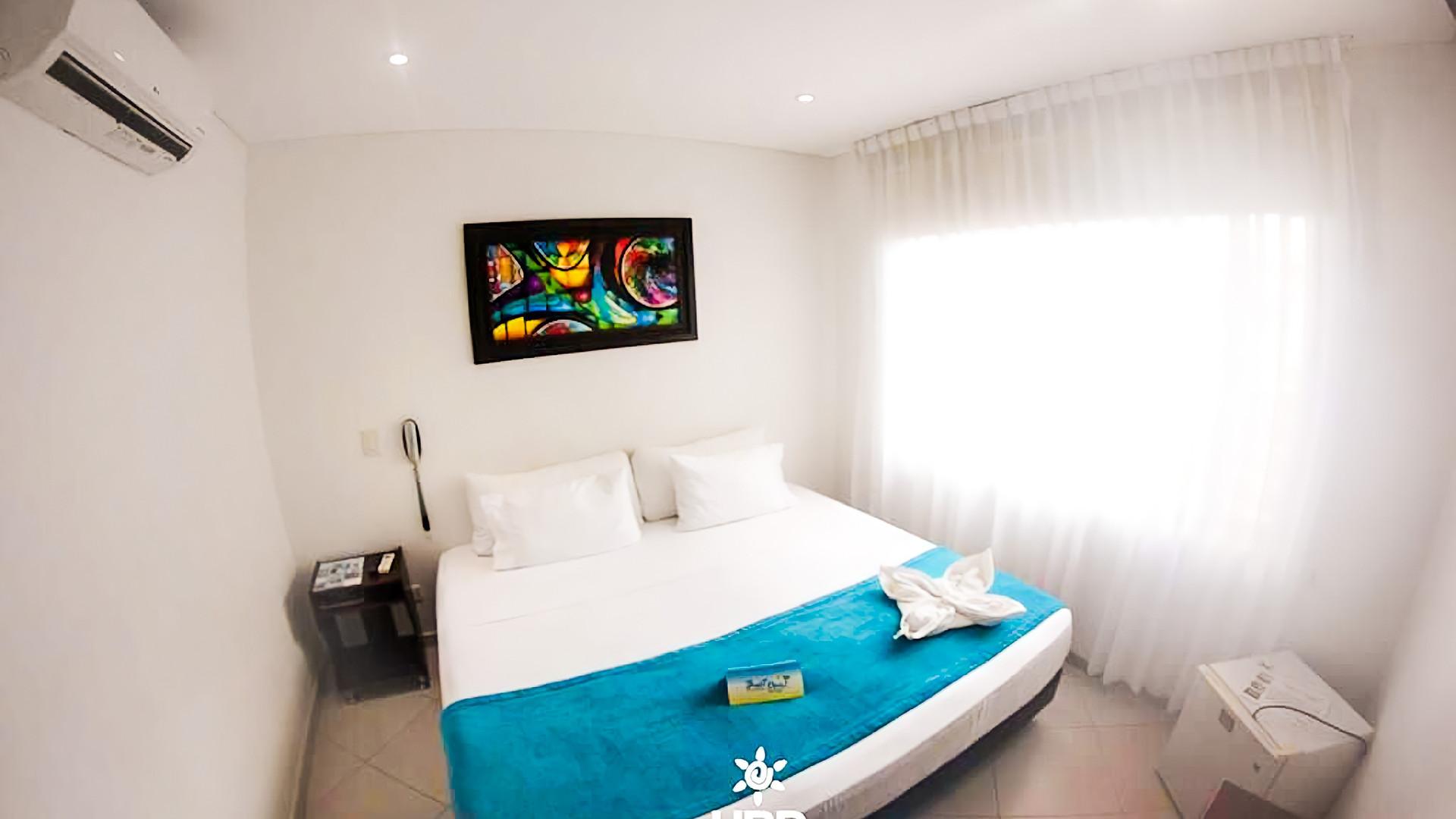 Habitación Suite.JPG