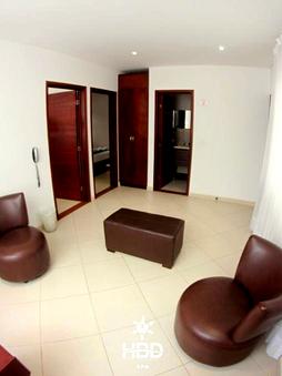 Sala Del Apto.png