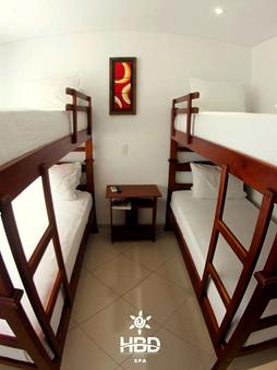 Segunda Habitación.png