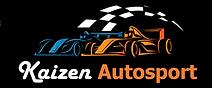 Kaizen Autosport Web Logo.png
