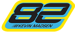 82_Kevin_Madsen.png