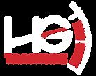 hg_trackside_logo_over_black_800px.png