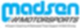 Madsen Full Logo White.png