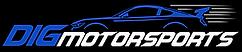 DIG Motorsports logo.webp