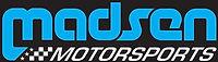 Madsen Motorsports