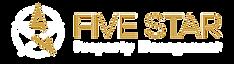 FiveStarLogos_drkbkgnd-04-500.png