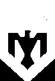 moam-logo-white.png