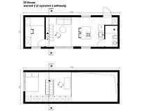 35 House wariant 2.jpg