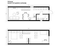 35 House wariant 3.jpg