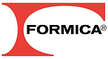 Formica.png