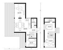 Z+ House 6.jpg