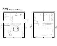 35 House wariant 5a.jpg