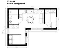 35 House wariant 4.jpg