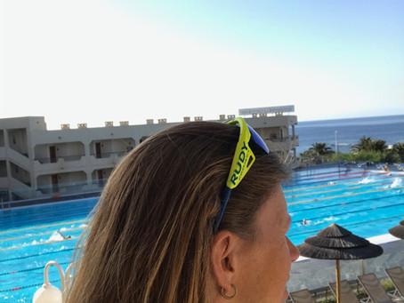 Rückblick auf herrliche 5 Wochen Lanzarote