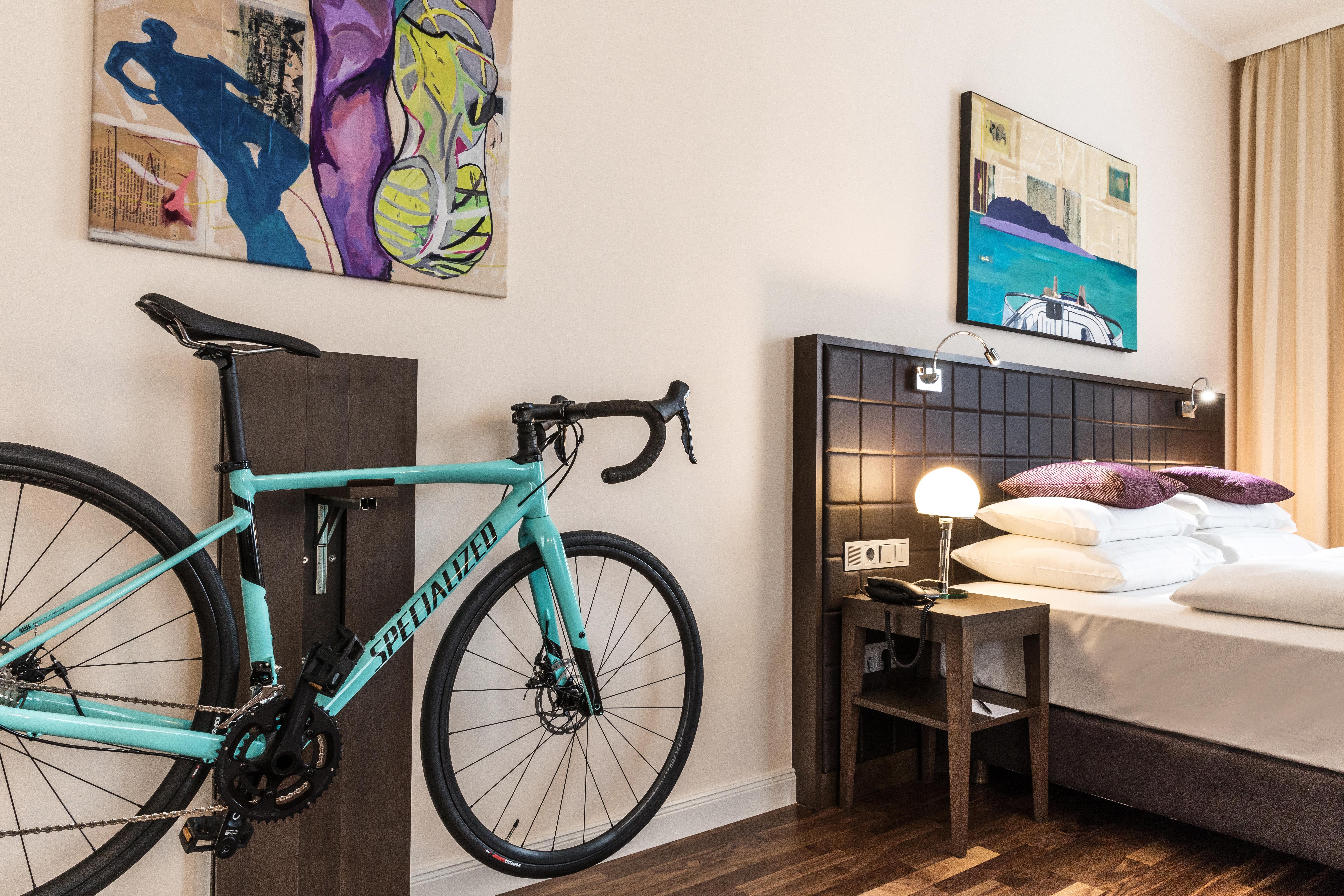 Bikeboy_Bett
