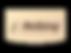 L1_Helbing-_Logo_braun_beig.png
