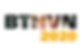 beethoven-2020-logo-700x445.png