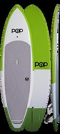 POP Paddleboards