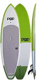 POP Paddleboards