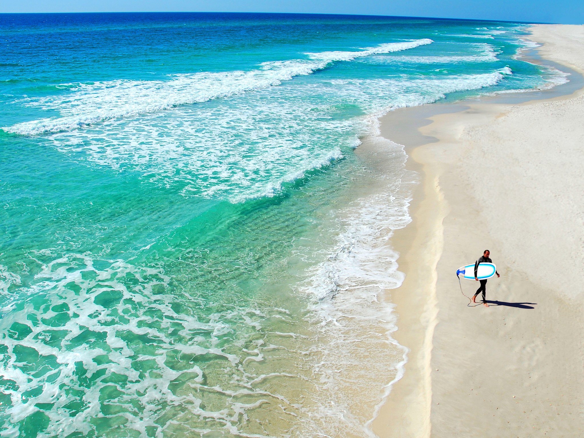 florida-beaches-pensacola-cr-getty