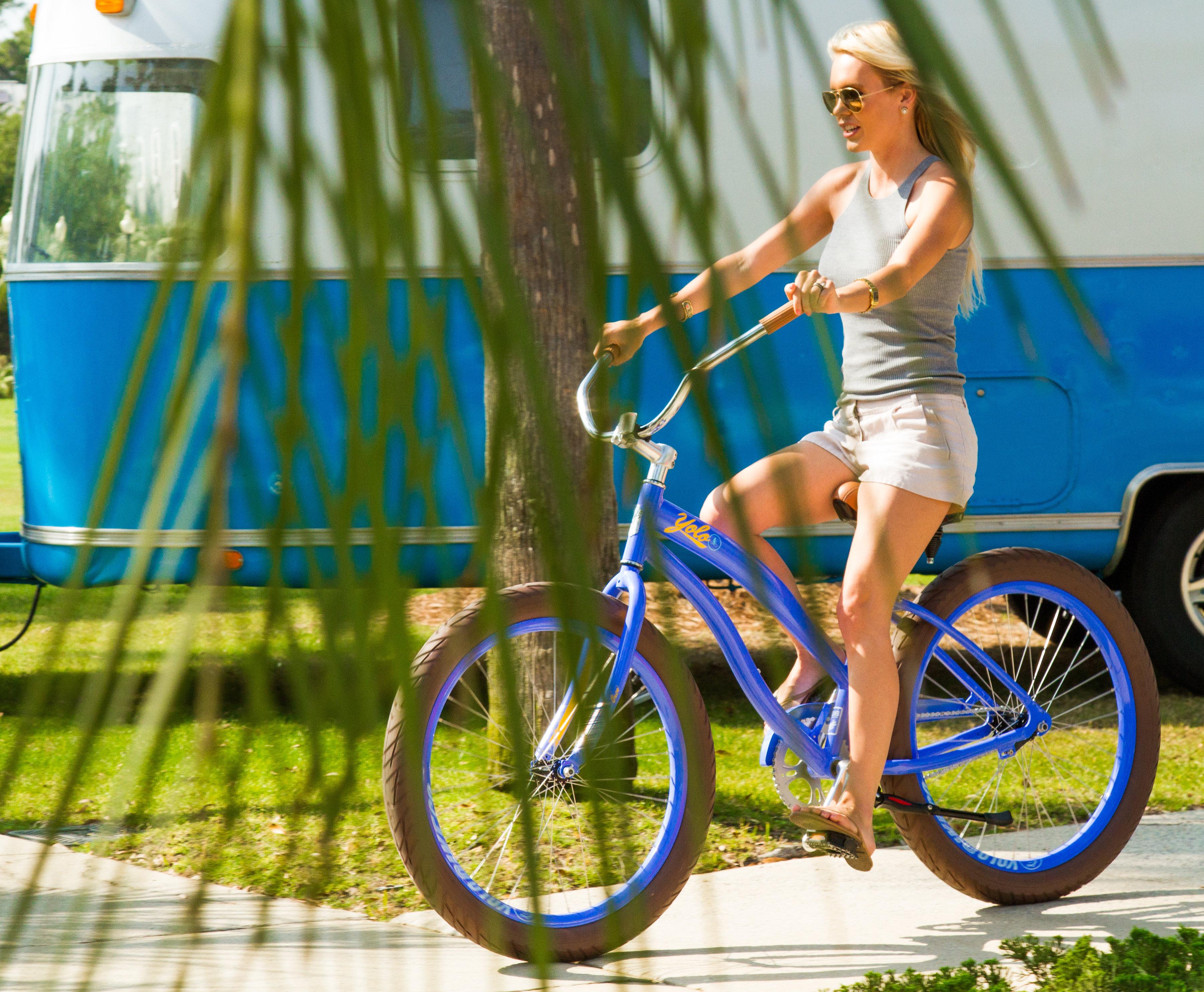 Yolo Bike beer ride-0020