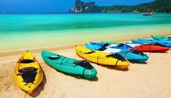 The-Best-Kayaks-696x400