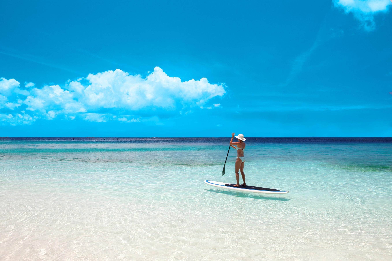 paddle-board-2
