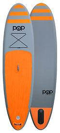POP Padddleboards