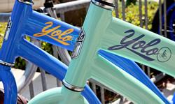 Copy of New Bikes 9