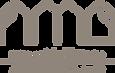 Logos_AMG.png