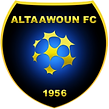 altaawoun fc.png