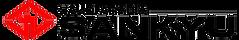 SANKYU-SA-Logo-Small.png