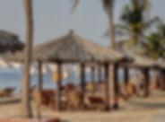 Resort-0008.jpg