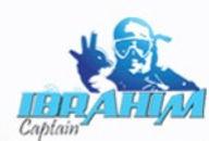 big-ibrahim-diving_edited.jpg
