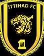 ittihad-fc-logo.png