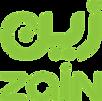 zain-logo-15A14745AD-seeklogo.com.png