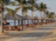 Resort-0007.jpg