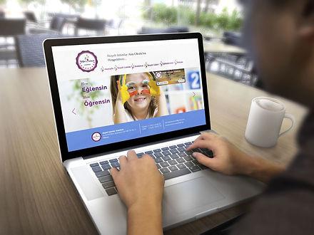 Web Tasarımı.jpg