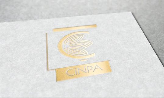 Çinpa Logo Tasarımı