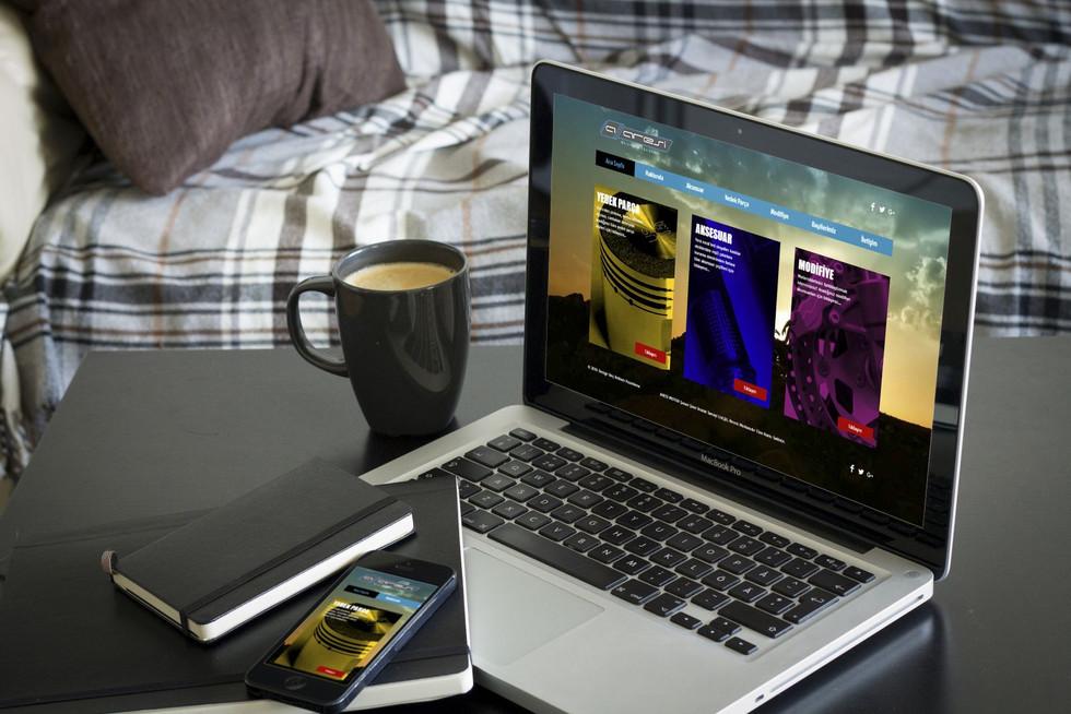 aresi web.jpg