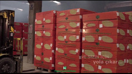 technowool fabrika tanıtım videosu