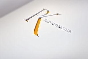 Polo Kuyumculuk,Logo Tasarımı, Kurumsal Kimlik,Web Sayfası,Ürün Fotoğraf Çekimi,Ambalaj ve Kutu Tasarımı,Fuar Ekipmanları Tasarımı,Katalog,Broşür,Diplomat Zarf,Kartvizit,Logo,Ambalaj,Kutu,Koli,Tanıtım,Reklam,Tasarım,Grafik,Matbaa,Promosyon,Ajanda,Takvim,Roll up banner,Branda,Cepli Dosya,A4 Broşür,A5 Broşür,Tabela,Sosyal Medya,Banner,SEO,Menü,Kitap Ayracı,Islak Mendil,Baskılı Kibrit,Amerikan Servis,Folyo,Sticker