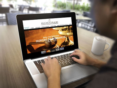 müşteri,promosyon,Logo Tasarımı, Kurumsal Kimlik,Web Sayfası,Ürün Fotoğraf Çekimi,Ambalaj ve Kutu Tasarımı,Fuar Ekipmanları Tasarımı,Katalog,Broşür,Diplomat Zarf,Kartvizit,Logo,Ambalaj,Kutu,Koli,Tanıtım,Reklam,Tasarım,Grafik,Matbaa,Promosyon,Ajanda,Takvim,Roll up banner,Branda,Cepli Dosya,A4 Broşür,A5 Broşür,Tabela,Sosyal Medya,Banner,SEO,Menü,Kitap Ayracı,Islak Mendil,Baskılı Kibrit,Amerikan Servis,Folyo,Sticker