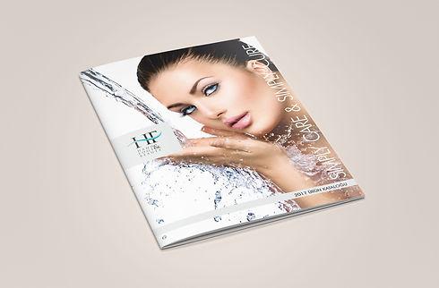 HF_Kozmetik_Katalog_Tasarımı.jpg