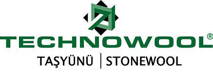 technowool STONEWOOL logo.jpg