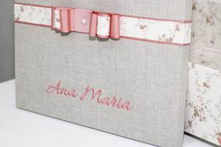 Caixa decorativa com mensagem15.jpg