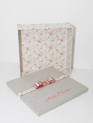 Caixa decorativa com mensagem12.jpg